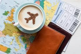 acheter-billet-avion