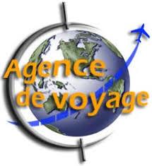 agence-de-voyage