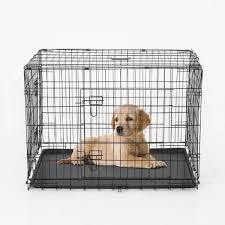 cage-pour-chien