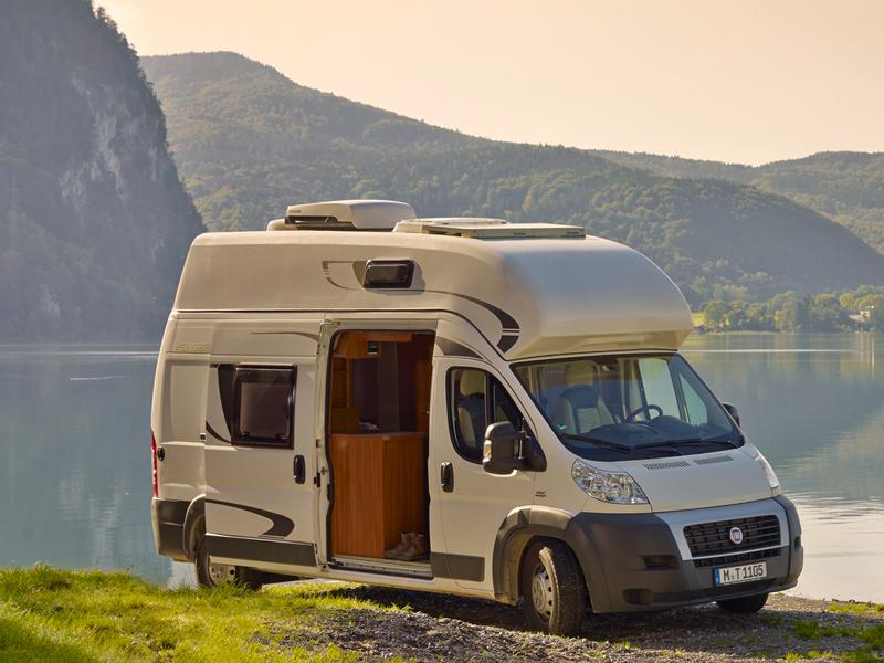 camping-car-climatiseur