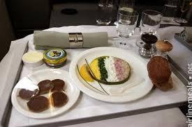 manger-dans-l-avion